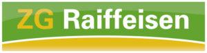 ZG_Logo_2011_nachbau_final